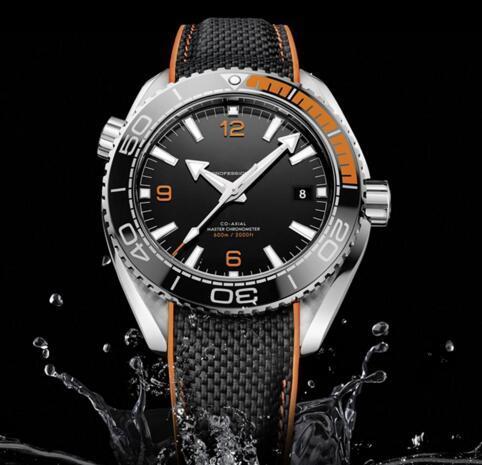 Top Brand Master Designer Men Watches High Quality Sport Quartz Watch Man Luxury Professional 007 Wristwatche Male Montre Homme