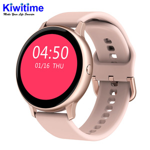 KIWITIME GALAX Watch PRO Smart