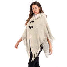 Unique Design Cardigan Autumn Winter Batwing Sleeve Knitwear Female Knitted Sweater Women Elegant Jumper Coat