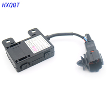 AQS Sensor de ambiente para FATC, Ssangyong, Stavic2, Turismo, Rexton2, OEM, 6870021460