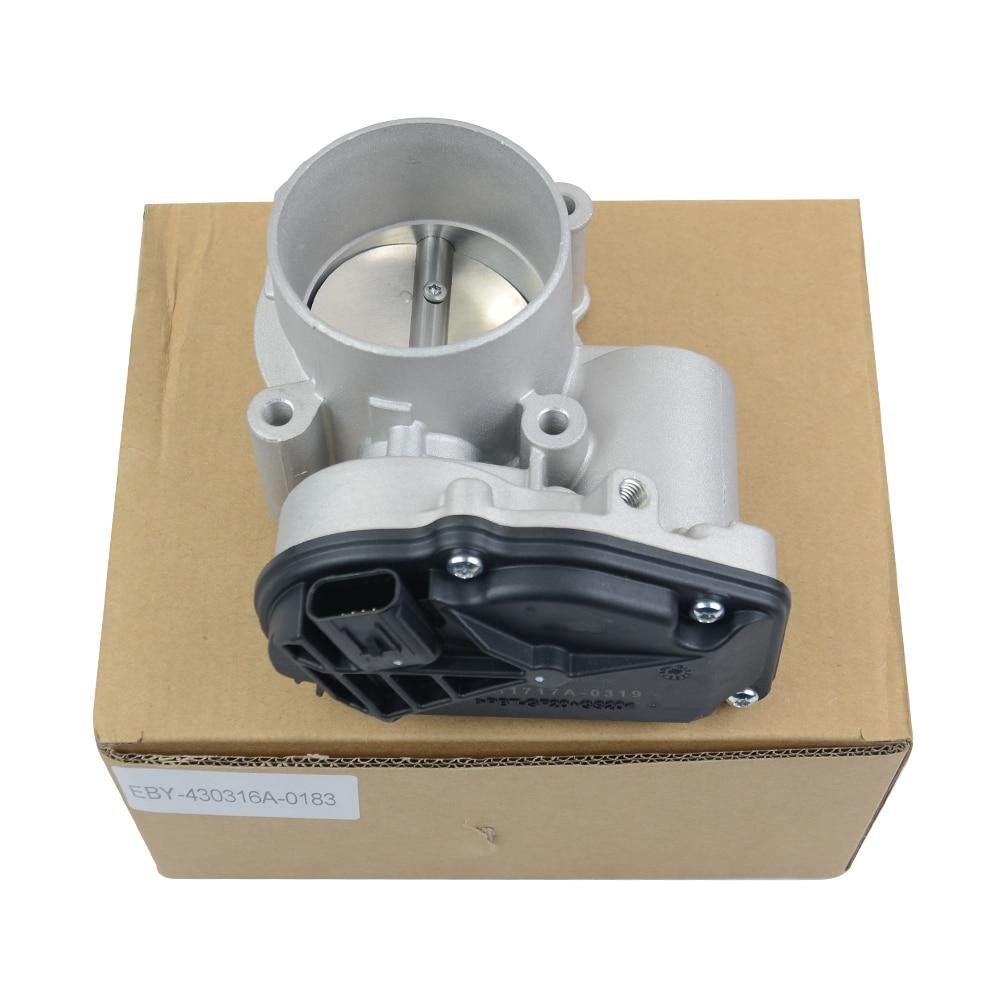 Engine Valve Cover Gasket Set for Ford Transit Connect 2010-2016 2.0L 2.5L DOHC