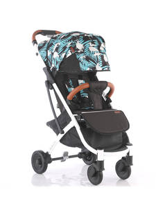 Stroller Babalo Yoya Plus Baby And for First-Sales New-Design 12-Gifts Low-Factory-Price