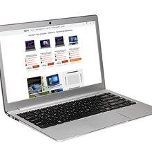 Laptop 15.6 inch Upgrade i7-9750H 16G DDR4 144Hz RTX2060 NVIDIA 6GB GDDR6 E-spor