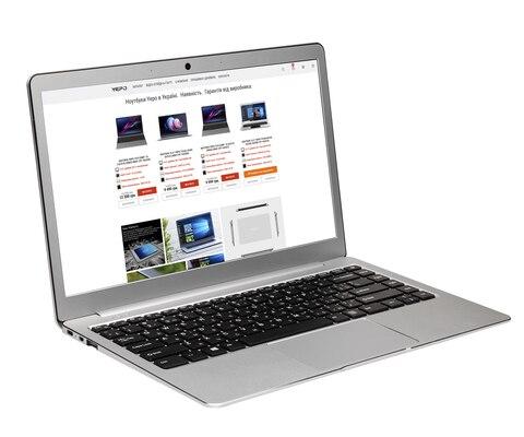 4 gb 64 gb 19201080 fhd ips laptops