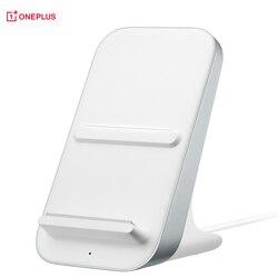Chargeur sans fil OnePlus chargeur Flash 30 en 30 Minutes chargeur sans fil OnePlus 8 Pro