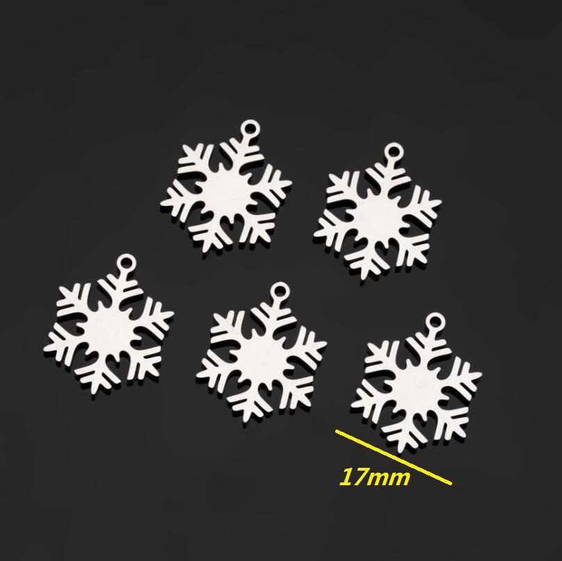 Yiustar 5 Pz/lotto Origami Albero Della Vita Pendenti E Ciondoli Pendenti con Gemme E Perle per Artigianato Piccolo Braccialetto Della Collana Monili Che Fanno Una Differenza di Fascino Del Metallo