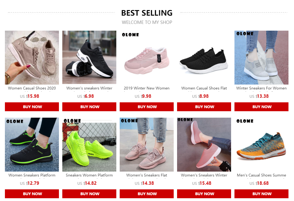 Happy Halloween Skull Slip On Superior Comfort Sneakers Painted Canvas Shoes Casual Shoe for Women Round Toe
