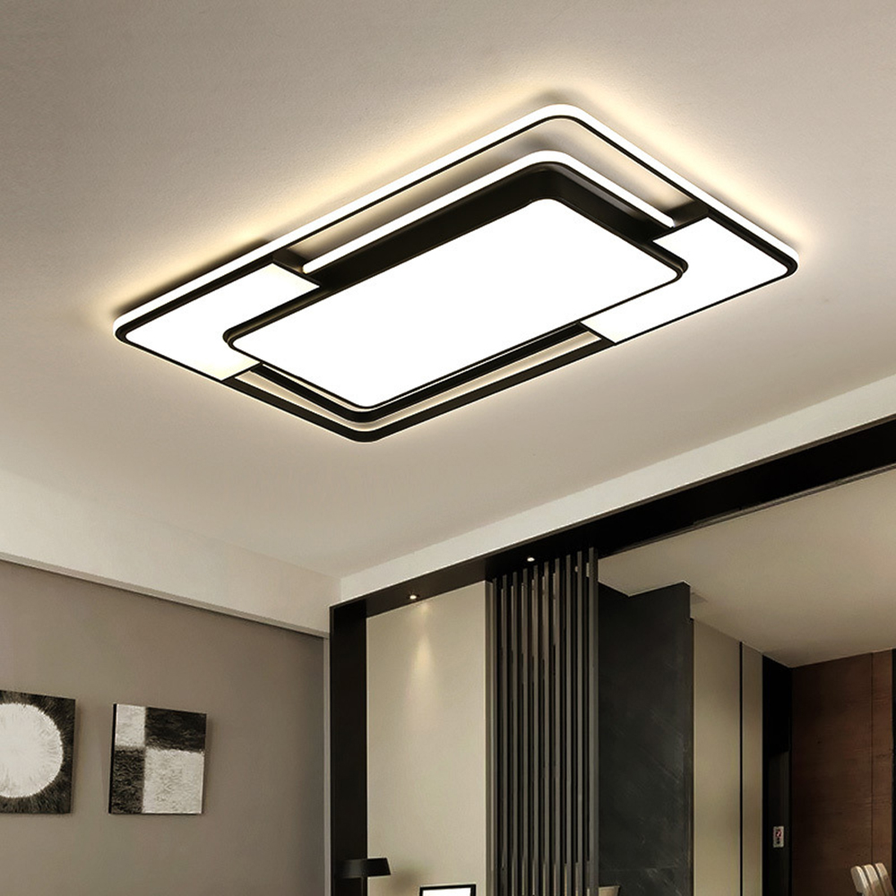 Overhead Kitchen Light Fixtures Cheaper Than Retail Price Buy Clothing Accessories And Lifestyle Products For Women Men