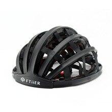 велосипедный шлемы шлем Досуг