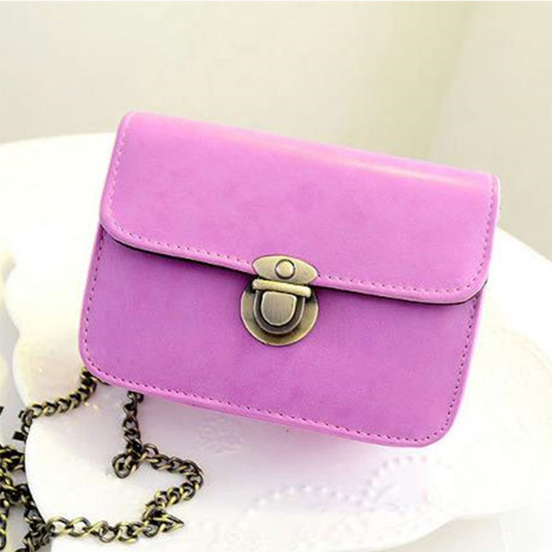 Vintage Women Bag Luxury Handbags Bags Designer Shoulder Womens Clutch Messenger