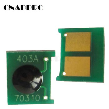 4PCS WW CRG-329 CRG-729 Toner Chip For Canon CRG329 CRG729 CRG 329 729 LBP7010C LBP7018C toner cartridge reset - discount item  5% OFF Office Electronics