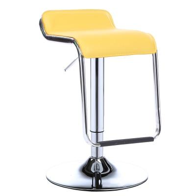 Bar Chair Lift Home Bar High Stool Bar Chair Rotating High Stool Modern Minimalist Bar Chair