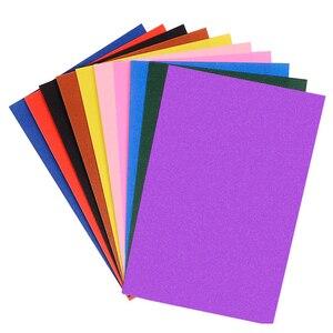 For Crayon DIY Crafting Sheets