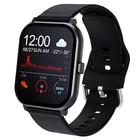 Timewolf Smart Watch...