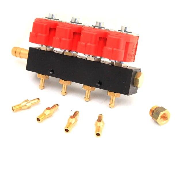 VALTEK_Type30_4_Cyliner_LPG_CNG_Propane_Autogas_Injector_set__66162.1449319751.webp