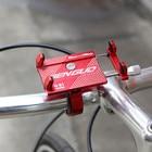 Bicycle Bike Phone M...