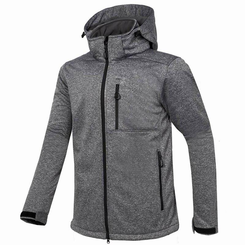 Blaser Fleece Jacket Sporty Men Mens