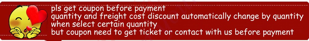 get coupon_ad