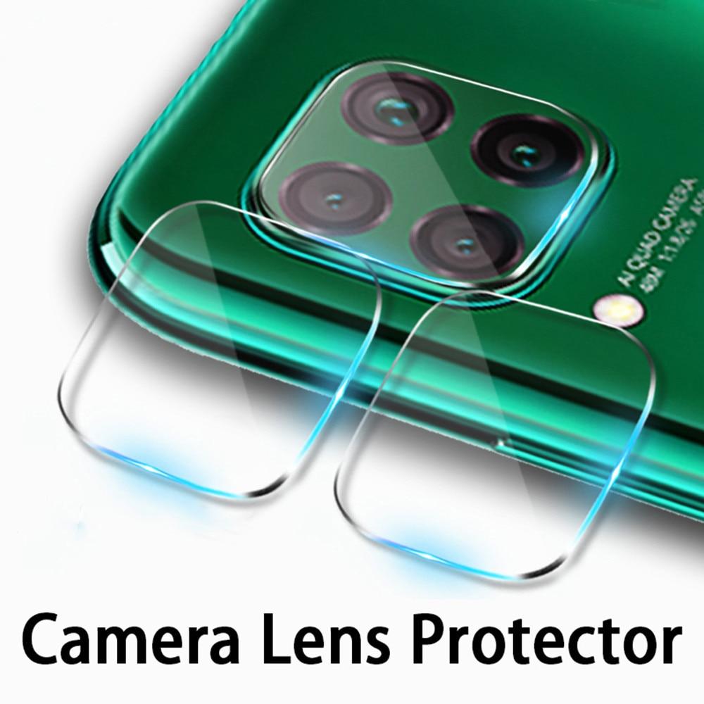 9H для huawei P40 lite E pro plus Защита объектива камеры P30 P20 lite pro защита экрана камеры Закаленное стекло Защитная пленка