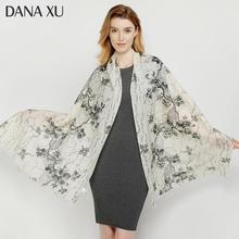 Longue écharpe en cachemire pour femmes, couverture chaude et douce, châle de Pashmina, couverture, nouvelle écharpe 2020