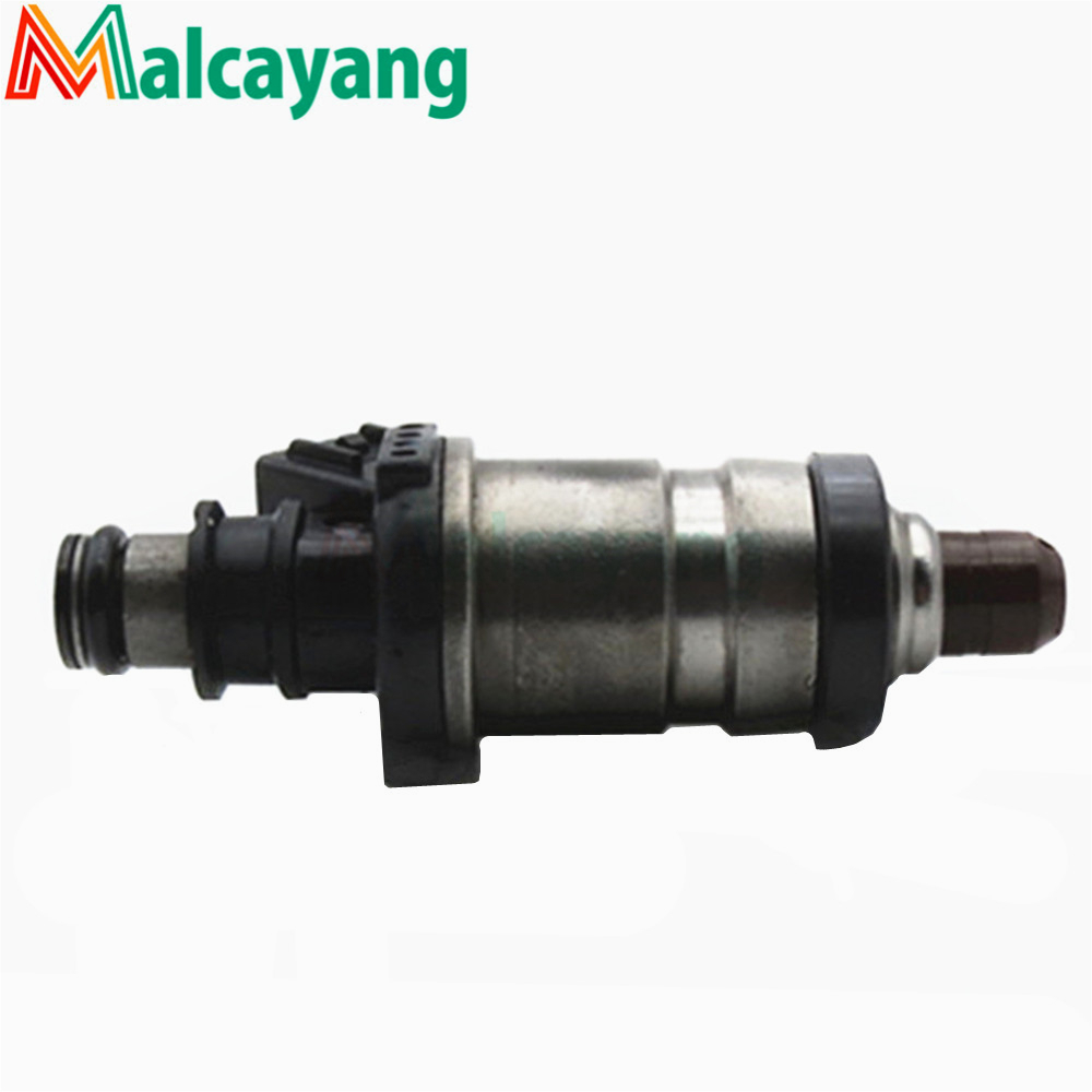 Fuel Injector 06164P2J000 For Honda Accord Civic Odyssey Acura Integra TL Type-R