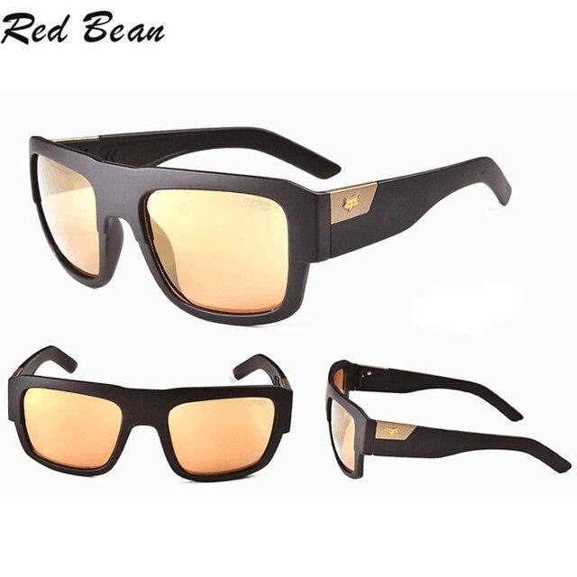 Купить солнцезащитные очки uv 400 мужские спортивные зеркальные для картинки цена