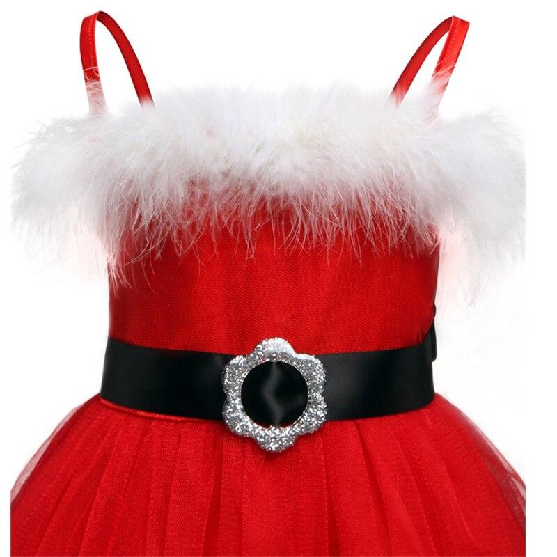 H01ad4b2eb2de452187361c9359d3f486r Girls Dresses 2019 Fashion Girl Dress Lace Floral Design Baby Girls Dress Kids Dresses For Girls Casual Wear Children Clothing