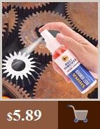H01ada73e0e9b4a8dba6ca65919540c18N 2In1 Plastic Sprinkler Nozzle For Flower Waterers Bottle Watering Cans Sprinkler Shower Head Gardening tools
