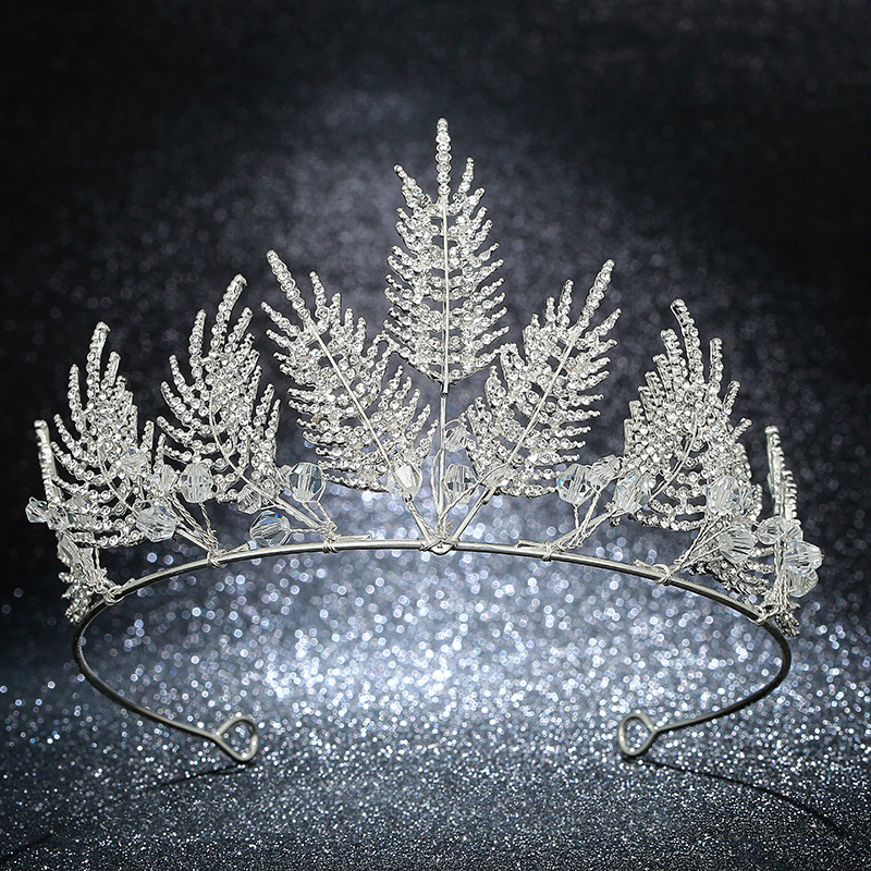 HIMSTORY-Luxury-Clear-Crystal-Feather-Shape-Bridal-Tiaras-Crown-Wedding-Hair-Jewelry-Accessories-Headpiece-Pageant-hairwear