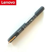 LENOVO NEW Original 9600 mAh L14D3K31 Battery Lenovo 1050L 1050F 2-1050F 2-1051F 2-1050L High Quality Battery + Tracking Number стоимость