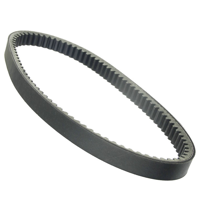 MOTORCYCLE TRANSFER DRIVE  BELT CLUTCH BELT FOR SYM GTS Joy Max 300 LM30W-6 LN30A1-6 STRAP