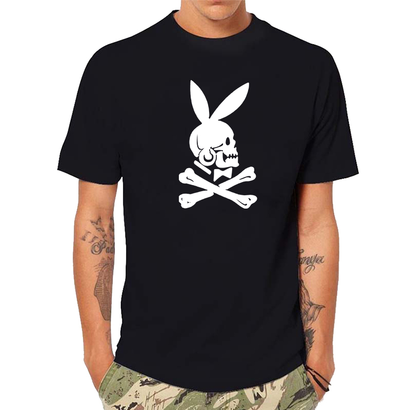 Summer Tshirt Short Sleeve O Neck Cotton T Shirt Printed T Shirt in T Shirts from Men 39 s Clothing