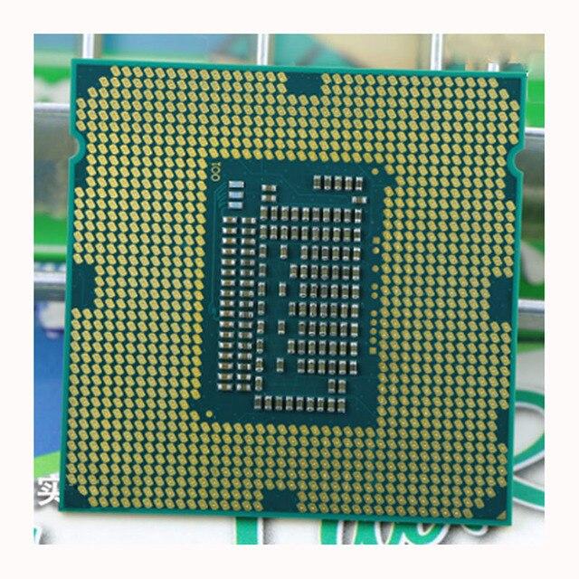 Intel Core i7-2600k i7 2600k  Quad Core CPU 3.4GHz/95W/LGA1155 Desktop CPU 1