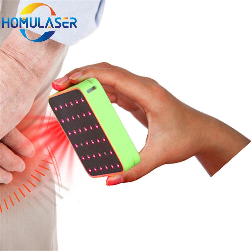 Артрит простатит Физиотерапия инфракрасная грыжа Замороженные плечевые мышцы электрическая стимуляция лазерная медицинская машина