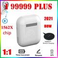 Беспроводные наушники i99999 Plus i9000MAX, беспроводные наушники с Bluetooth 2021, супер наушники PK i11 1i2 i14 i500 i90000pro i9000, 5,0 оригинал
