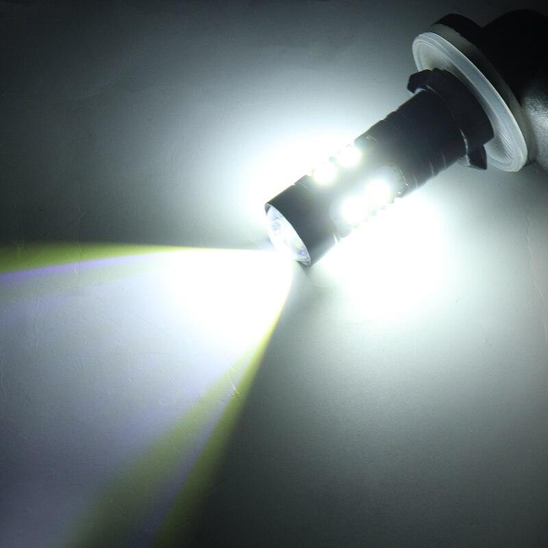 Купить 2 шт автомобиля 881 светильник лампы 862 886 889 894 896 898