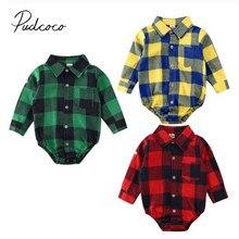 Детская одежда на весну-осень, боди для новорожденных девочек и мальчиков, комбинезон, комплект одежды, хлопковый комплект одежды с длинными рукавами