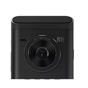 Видеорегистратор Xiaomi Mi Smart Dashcam 2 Standard Edition 1