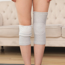 Heating Knee Pads Keep Warm Old Man Cold Leg Joints Keep To Warm Rodillera Ortopedica Gift For The Elderly Sport Protective Gear infrared knee pads moxibustion joints warm electric heating leggings waist leg heath care chinese massage r4