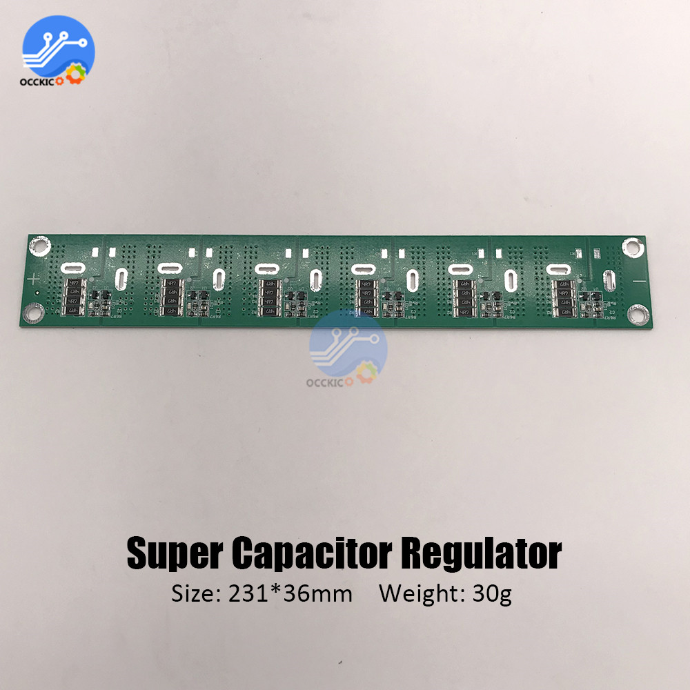 Worldwide delivery 6 super capacitor 500f in NaBaRa Online