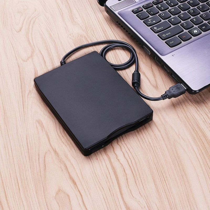 black-3-5-inch-usb-external-floppy-drive-plug-and-play-disk-drivers-diskette-for-desktop-notebook-pc