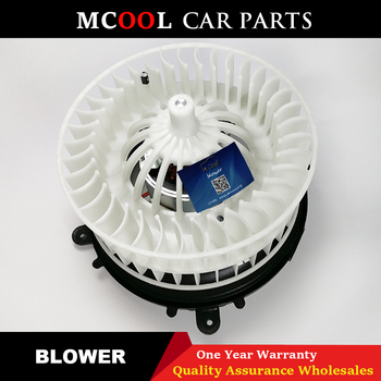 For Auto AC Blower Motor for Mercedes Benz W220 S280 S320 S350 S400 S430 S500 S600 S55 S65 A2208203142
