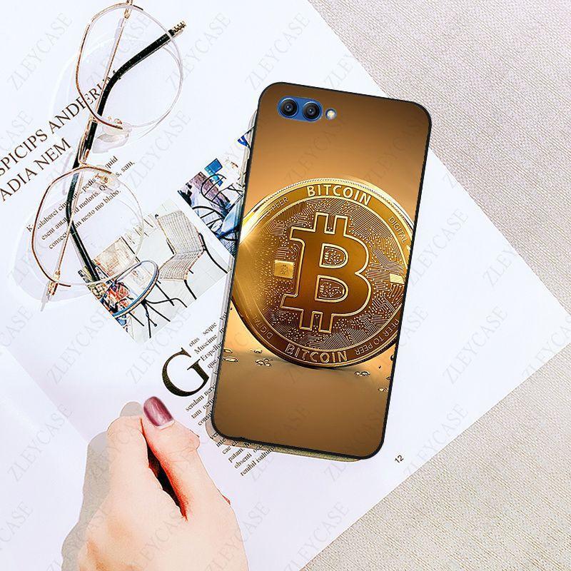 I Love Accept Bitcoin