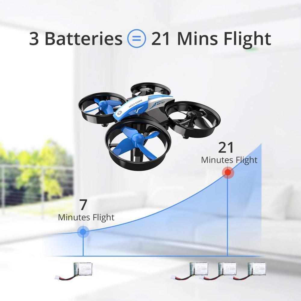 com 3 baterias para criancas mini zangao 03