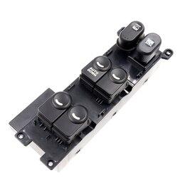 Современный переключатель окна автомобиля кнопка Электрический подъемник для современных IX30 2008-2011 93570-2L010