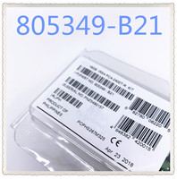 805349-B21 809082-091 16G 1RX4 PC4-2400T DDR4   Ensure New in original box.  Promised to send in 24 hoursv