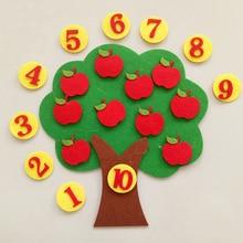 Teaching Kindergarten Manual Diy Weave Cloth Early Learning