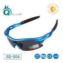 2019 Children Sunglasses Men And Women Child UV-Protection Sun Glasses Anti-UV40