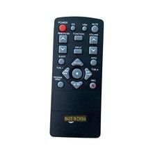 Novo Controle Remoto Para LG CM1530BT CM1531 XA-14 XA-16 MCD23 MCD23U MCD23-D0U MCS23F XA-S16F 3CD Changer Mini Hifi Sistema De Áudio