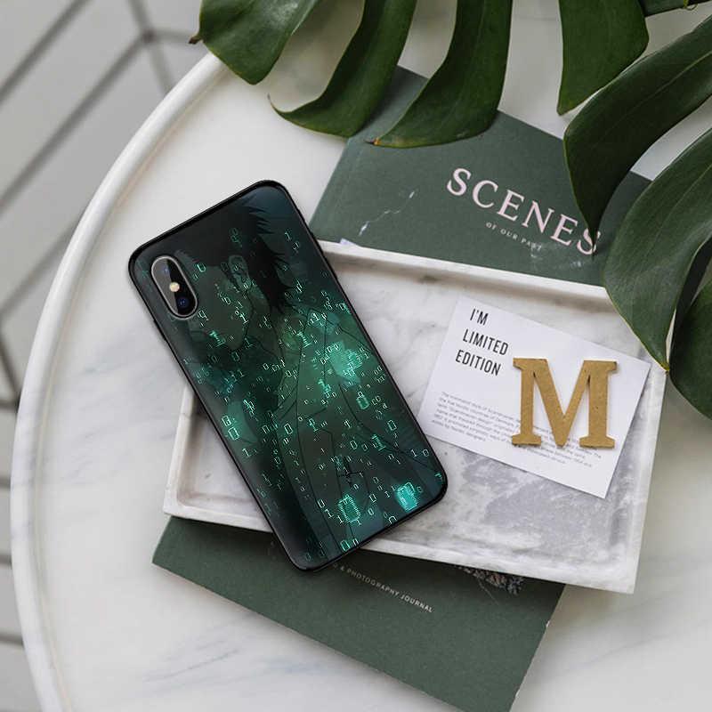 Đá May Mắn cửa cô gái sexy đi biển Silicone Mềm Ốp Lưng Điện thoại Iphone X XS Max XR Case Cho iPhone 7 8 6 6 S 6 S Plus ỐP Lưng TPU